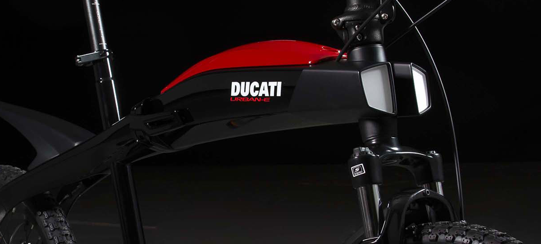 Style et design dans un produit entièrement italien