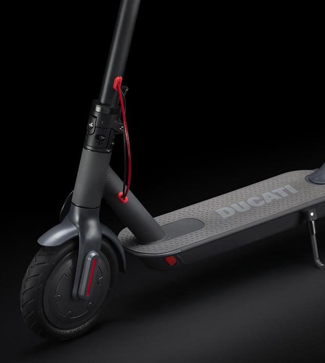 e scooter monopattino elettrico